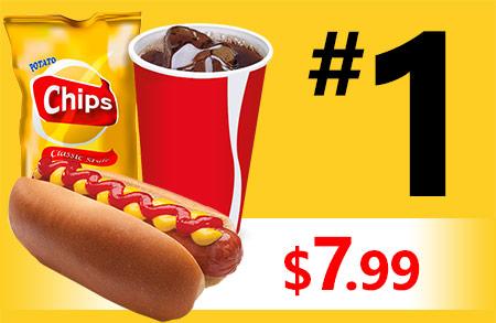 hotdogcombo