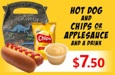 kids-menu-hotdog3