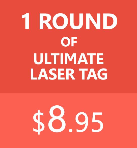 lasertag-pricing-1