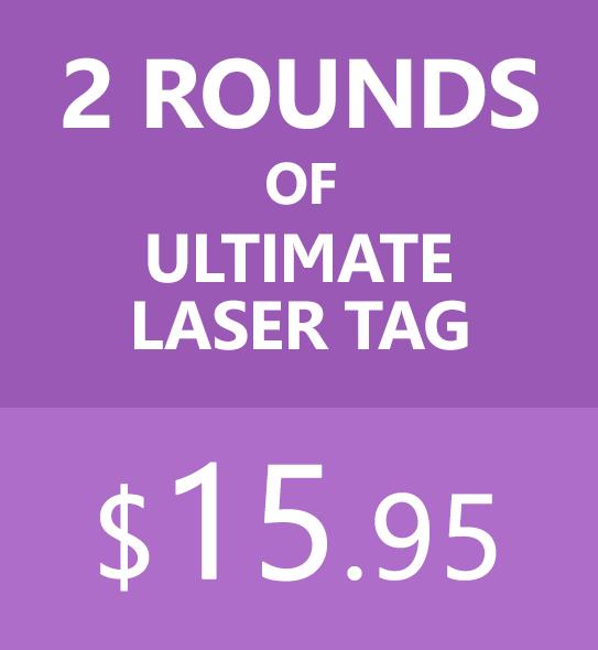 lasertag-pricing-2