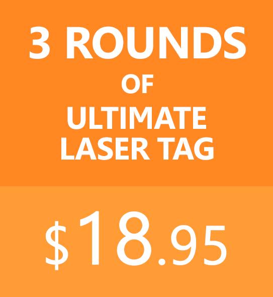 lasertag-pricing-3