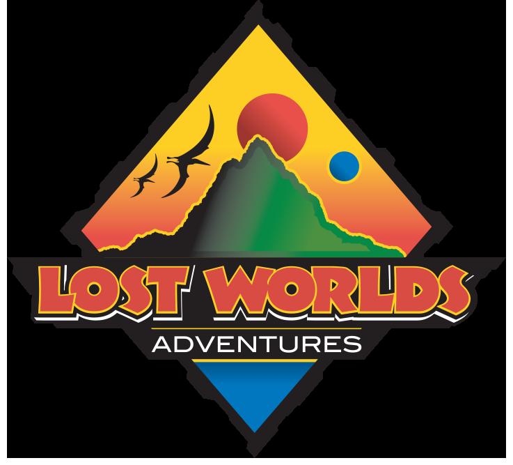 lostworlds-logo-lg