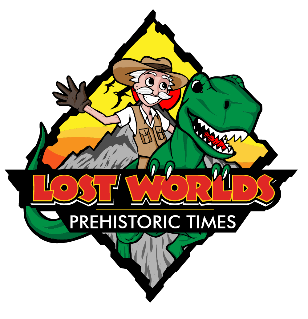 LW-Prehistoric-Times-1000px