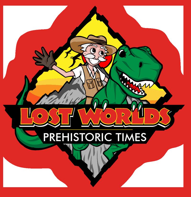 LWL-map-logo