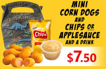 kids-menu-minicorndogs3